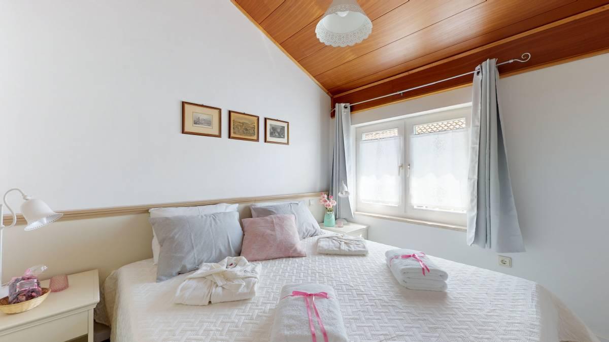 Apartman Lara, Novigrad Istrien, Kroatien