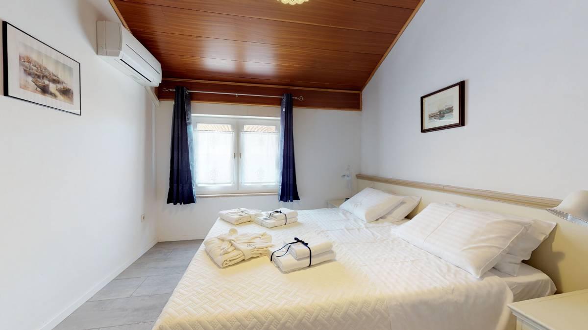 Apartma Lora, Novigrad Istra, Hrvaška