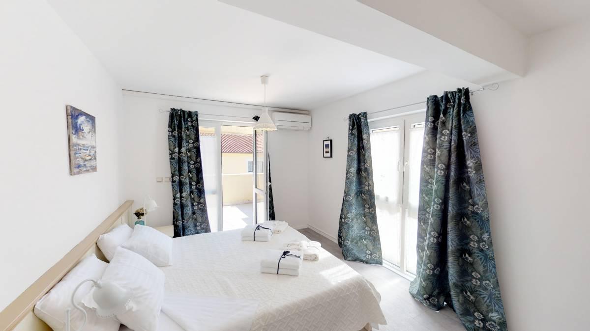 Apartma Stella, Novigrad Istra, Hrvaška