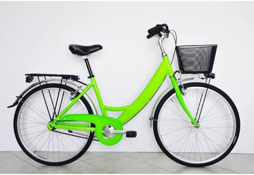 Najem električnih koles Novigrad Istra